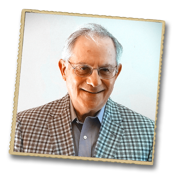 Stan Greenspon, The Stan Greenspon Center for Peace and Social Justice