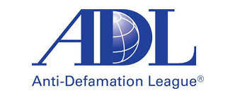 The Stan Greenspon Center, Anti-Defamation League: Leaders Fighting Anti-Semitism and Hate ...